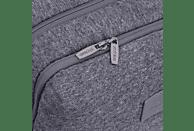 RIVACASE 7960 Notebook Rucksack