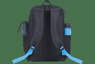 RIVACASE 8067 Notebook Rucksack