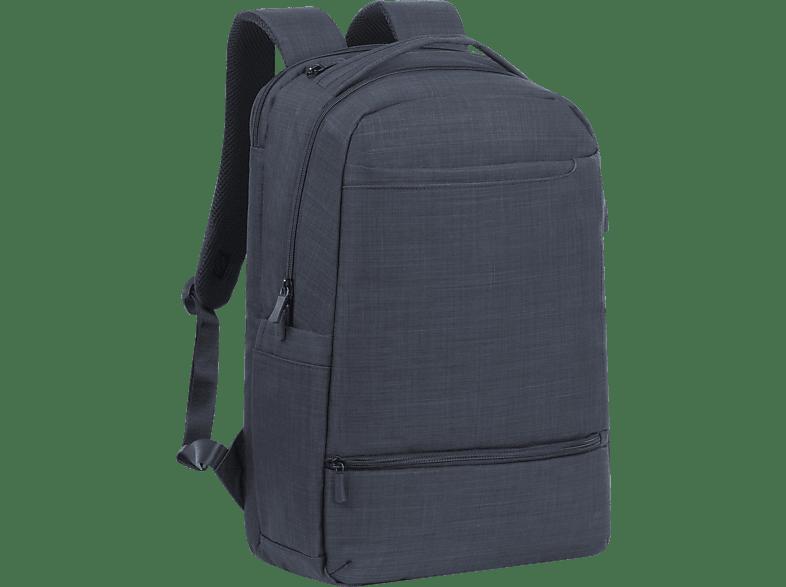 RIVACASE 8365 Notebook Rucksack