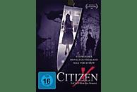 Citizen X - Auf der Fährte des Grauens [DVD]