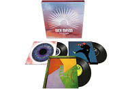 Nick Mason - Unattended Luggage [Vinyl]