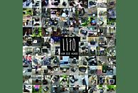 Leto - VOR DIE HUNDE [CD]