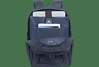 RIVACASE 8460 Notebook Rucksack