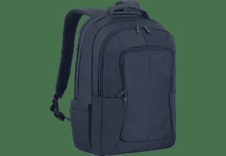 RIVACASE 8460 Notebooktasche