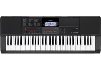CASIO CT-X 700 Keyboard