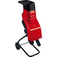 EINHELL GH-KS 2440 Elektro-Messerhäcksler