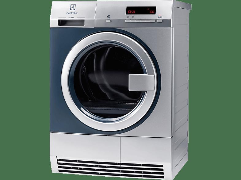 ELECTROLUX TE 1120 PP MYPRO Gewerbetrockner (8 kg, -)