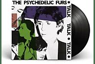The Psychedelic Furs - Talk Talk Talk [Vinyl]