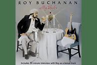 Roy Buchanan - My Babe [CD]