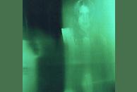 Helena Hauff - Qualm [CD]
