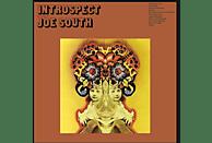 Joe South - Introspect [CD]