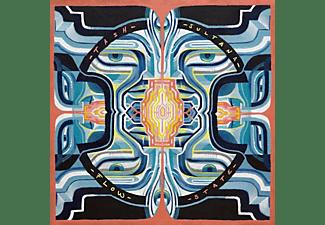 Tash Sultana - Flow State  - (Vinyl)