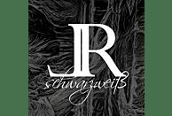 Le Rock - Schwarz-Weiss [CD]