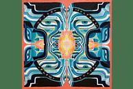 Tash Sultana - Flow State [CD]