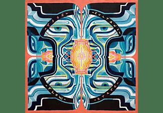 Tash Sultana - Flow State  - (CD)