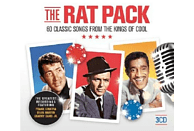 VARIOUS - The Rat Pack [CD]