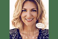 """Ella Endlich - Im Vertrauen (Exklusiv + Bonus Track """"Schwimmen und Fliegen unplugged"""") [CD]"""