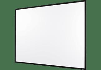 pixelboxx-mss-77866684