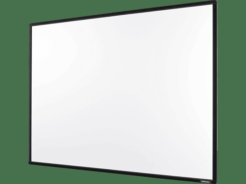 CELEXON HomeCinema Frame Plus 221 x 124 cm Leinwand