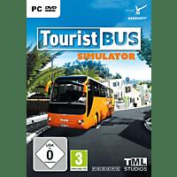 Tourist Bus Simulator [PC]