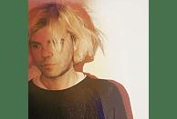 Tim Burgess - As I Was Now [Vinyl]