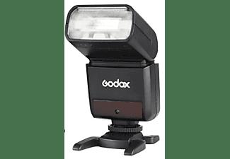 GODOX Blitzgerät TT350S für Sony