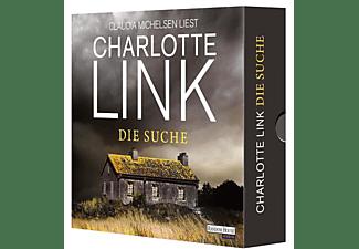 - Die Suche  - (CD)