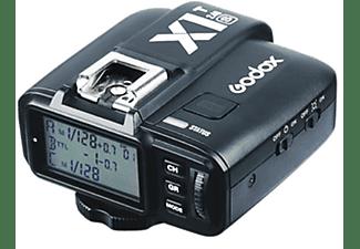 GODOX TTL Funk Blitzauslöser Sender X1T-S für Sony