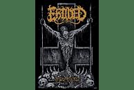 Eroded - Necropath (Vinyl) [Vinyl]