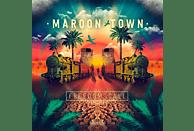 Maroon Town - Freedom Call [Vinyl]