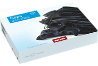 MIELE WA CUD 0901 L Caps UltraDark 9 Waschmittel