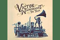 Victor Wainwright & The Train - Victor Wainwright & The Train (Vinyl LP) [Vinyl]