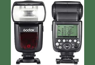 GODOX Blitzgerät V860II Kit für Fuji