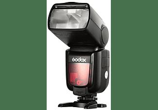 GODOX Blitzgerät TT685S für Nikon