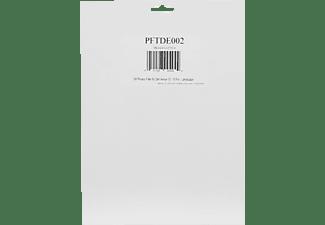 pixelboxx-mss-77870423