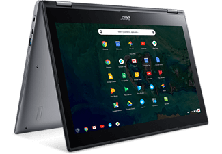ACER Chromebook Spin CP315-1H-C7FR Intel Celeron N3450