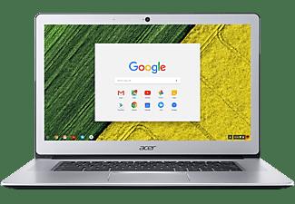 ACER Laptop Chromebook CB515-1HT-P638 Intel Pentium N4200