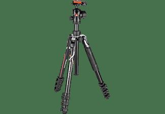 pixelboxx-mss-77872124
