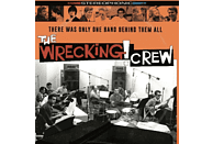 VARIOUS - The Wrecking Crew [Vinyl]
