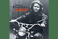 John Fogerty - Deja Vu (All Over Again) [Vinyl]