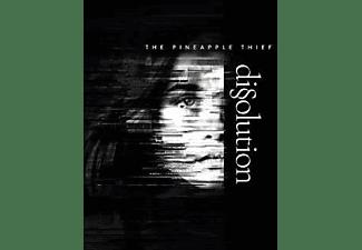 The Pineapple Thief - Dissolution  - (Blu-ray)