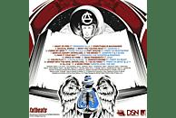 Ag - The Taste Of AMBrosia [CD]