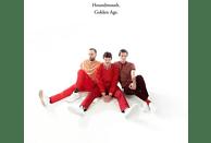 Houndmouth - Golden Age [CD]