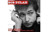 Bob Dylan - Long Time Gone [Vinyl]