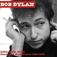 Bob Dylan - Long Time Gone - [Vinyl]