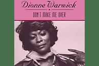 Dionne Warwick - Don't Make Me Over [Vinyl]