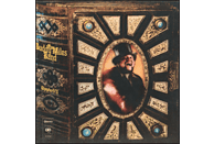 Buddy Band Miles - CHAPTER VII [CD]