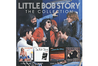 Little Bob Story - COLLECTION [CD]