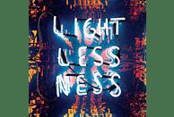 Maps & Atlases - Lightlessness Is Nothing [Vinyl]