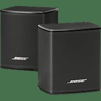 BOSE Virtually Invisible 300  Surroundlautsprecher